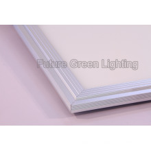 LED de alta qualidade do painel de luz para uso doméstico e comercial