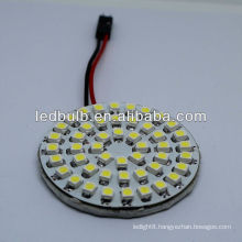 Super bright automotive car led top light car led lamp