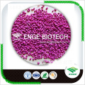 Imidacloprid 350g / L Seed treatment Pesticide