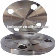 stainless steel gost 12820-80 flange