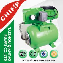 AUJET60L automatic pump station component with high flow