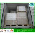 Xunda 20 mil thickness pvc tape
