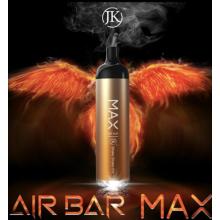DISPOSITIVO DE POD DESECHABLE AIR BAR MAX 6.5ML