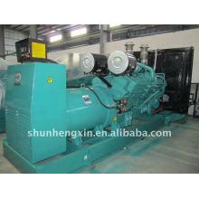 350KVA Diesel Generator Sets