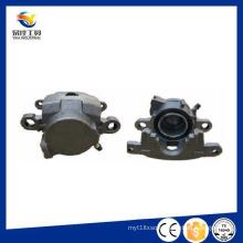 Hot Saling Brake Systems Auto Parts Brake Caliper 910-31045