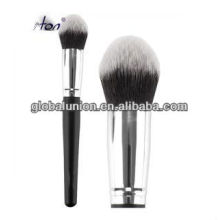 Best seller professional powder brush