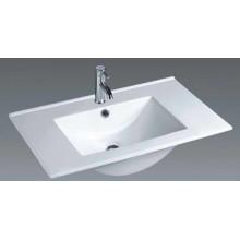 Верхняя ванна для ванны (80E)