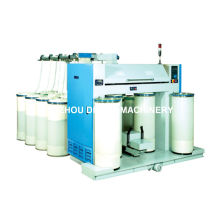 Fa315 High Production Drawing Machine