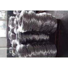 Verschiedene Spezifikationen von 3003 Aluminiumdraht