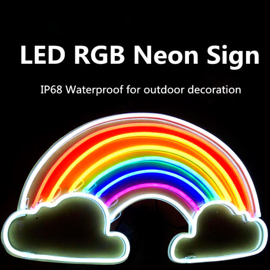 IP68-Full-Waterproof-LED-Neon-Rope-Light-for-Logo-Signature-Lighting