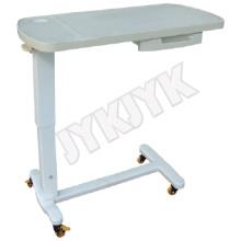 Deluxe Medical Over-Bett Tisch mit einer Schublade
