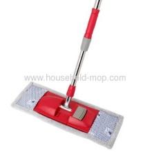 Mops Flat Mop Floor Mop