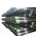 J55 Btc Ltc Stc Api Oil Casing Pipe