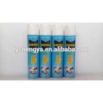 moustique cafard mouche tueur insecticide, cyperméthrine insecticide