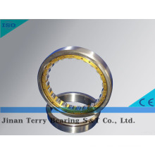 The High Speed Low Noise Cylindrical Roller Bearing (NJ332EM)