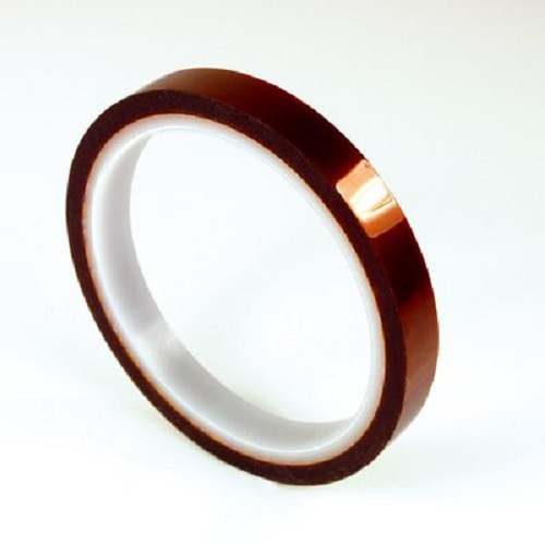 Silicone Polyimide Film Tape
