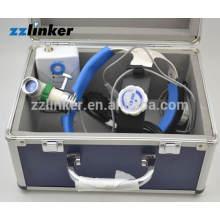 Zumax ОМС 2350 медицинского стоматологического Examization Лампа/портативный головного света