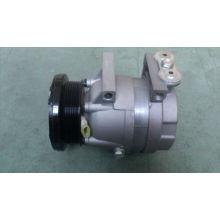 Air-Conditioner Compressor 1135269 1135432 for Big Buick