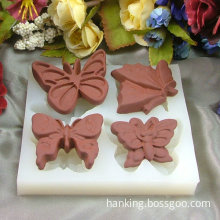 silicone chocolate mold rubber chocolate molds lovely chocolate mold