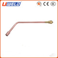 2014 Fashion Designed Welding Cutting Torch