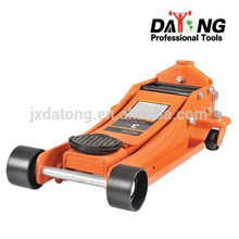Hydraulic Jack price 3Ton for sale
