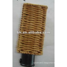 rattan rods,cane rod