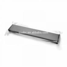 Carbon Vanes (Blades) für Rietschle DTE 6, TR 3, VTE 6 | PN 507051