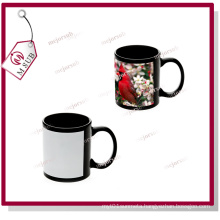 11oz Ceramic Mugs for Sublimation Printing by Mejorsub