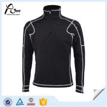 4 aiguilles 6 lignes homme vêtements de sport avec qualité supérieure