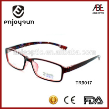 Fashion new design tr glasses HOT SALE !!! TR reading glasses