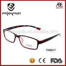 Moda novo design tr glasses HOT SALE !!! TR óculos de leitura