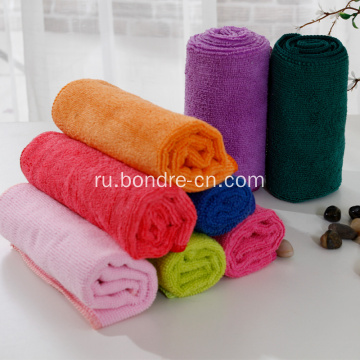 Multi-function Microfiber Cleaning Towel