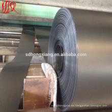 El mejor precio para HDPE / LDPE impermeable Geomembrane