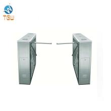 Hot Sale Infrared Electric Gate Tripod Turnstile Machine Control