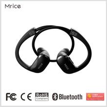 Горячая Продажа Водонепроницаемый Bluetooth Гарнитура Bluetooth Наушники