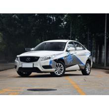 MNEU 300 Specification Electric Car