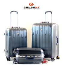 Chubont New ABS Trolley Luggage for Travel or Business