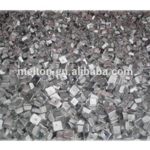lowest price magnesium ingot 300g