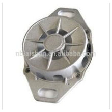 washing machine aluminum top cups