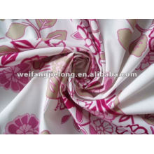 low price printed polyester fabric for bedsheet polyester fabric price printed polyester chiffon fabric