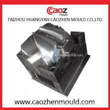Plastic Auto Car Light Mold in China