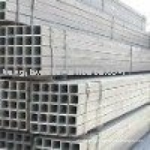 Lowest price Square Hollow Section