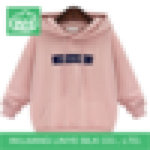 cheap fullover fleece long sleeve hoodies