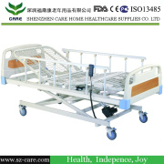 Manual Hospital Bed Stainless Steel Hospital Bed Used Hospital Bed