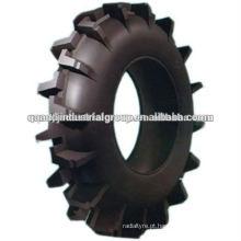 pneu agrícola Pneus de trator para o mercado do Sudão