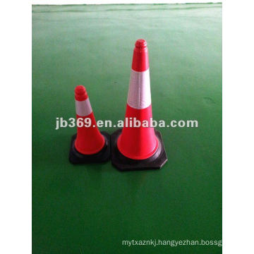 REFLECTIVE TRAFFIC CONE,SAFETY CONE