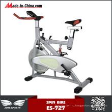 Горячая Распродажа Lifecharging Маховик Спиннинг Тренировки Велосипед