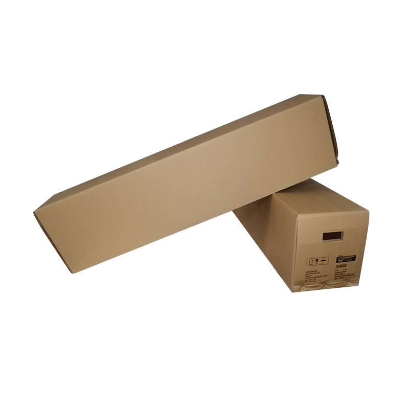 Export Logistics Carton