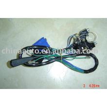 Interruptor de mano eléctrico de la señal de giro para Lucas