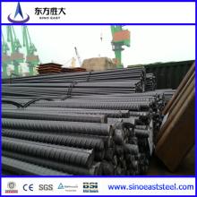 Hot Prime Ss400 Igualdad de ángulo barra de ángulo / barra de ángulo de acero / barra de ángulo hecho en Tianjin Fabricante